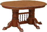 Banquet & Dining Tables