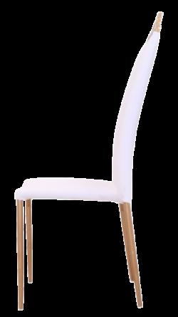 Crown-Chair-01