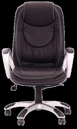 Markus-Chair-Black-01