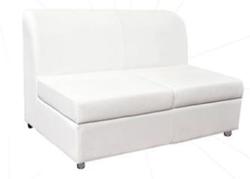 Kosha Sofa Lounges